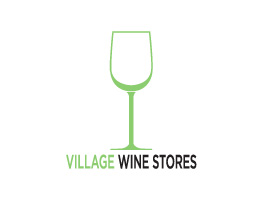 Village Wines logo